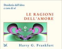 24-09-2014_EmilioAlessandroManzotti_romanzoFRECCIA_le mie letture