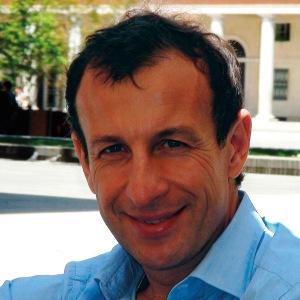 Emilio Alessandro Manzotti