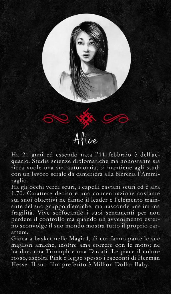 17-10-2014_Emilio Alessandro Manzotti_romanzoFRECCIA_alice