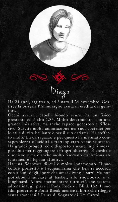 17-10-2014_Emilio Alessandro Manzotti_romanzoFRECCIA_diego