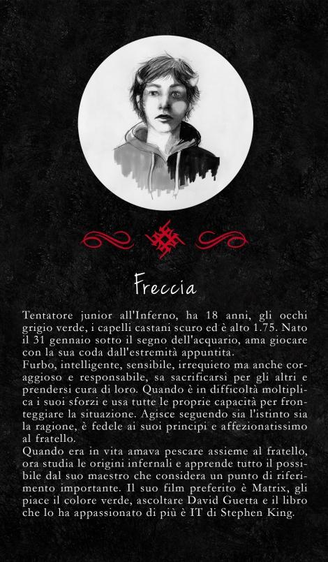 23-10-2014_Emilio Alessandro Manzotti_romanzoFRECCIA_freccia