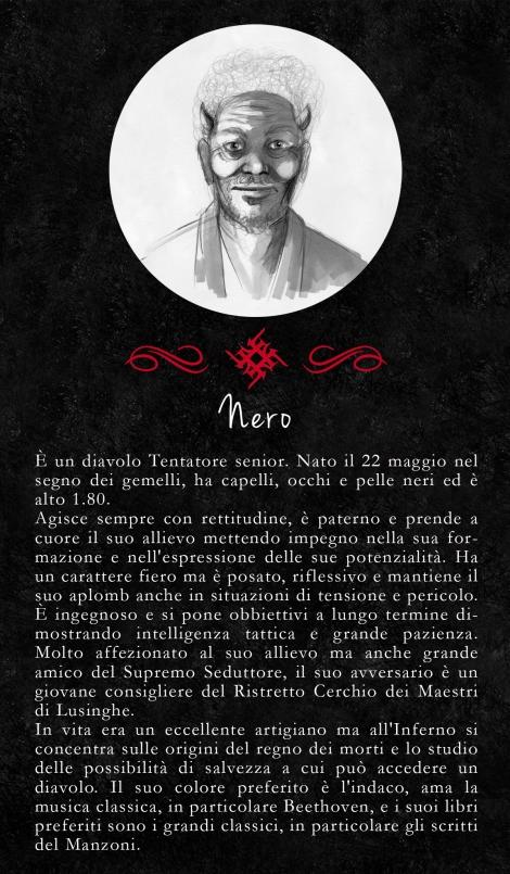 23-10-2014_Emilio Alessandro Manzotti_romanzoFRECCIA_nero