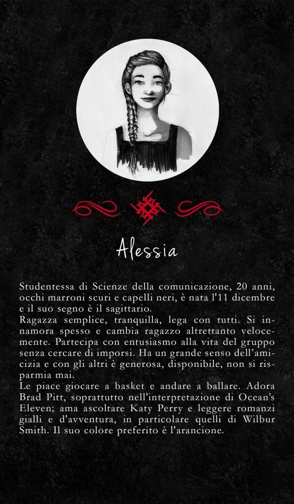 27-10-2014_Emilio Alessandro Manzotti_romanzoFRECCIA_alessia