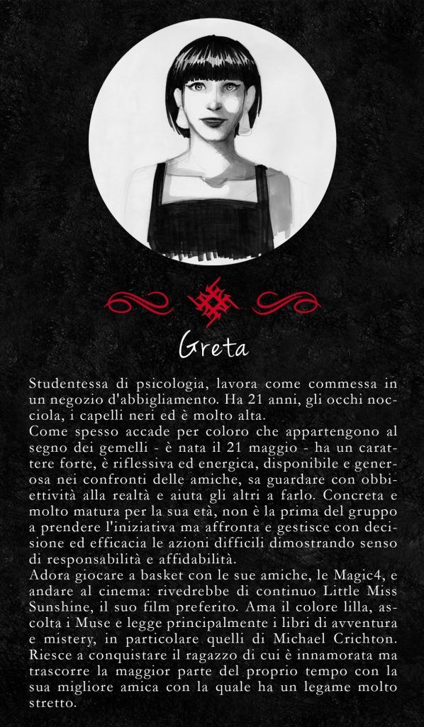 27-10-2014_Emilio Alessandro Manzotti_romanzoFRECCIA_greta