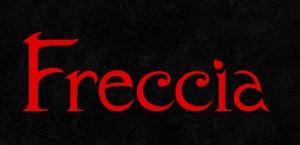 31-10-2014_Emilio Alessandro Manzotti_romanzo FRECCIA