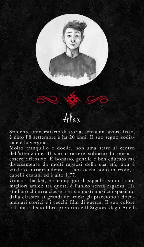 4-11-2014_Emilio Alessandro Manzotti_romanzo FRECCIA_alex