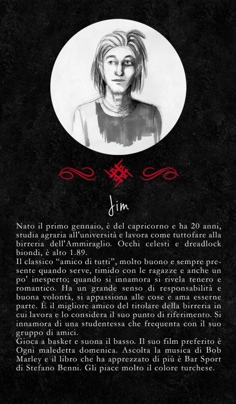 4-11-2014_Emilio Alessandro Manzotti_romanzo FRECCIA_jim