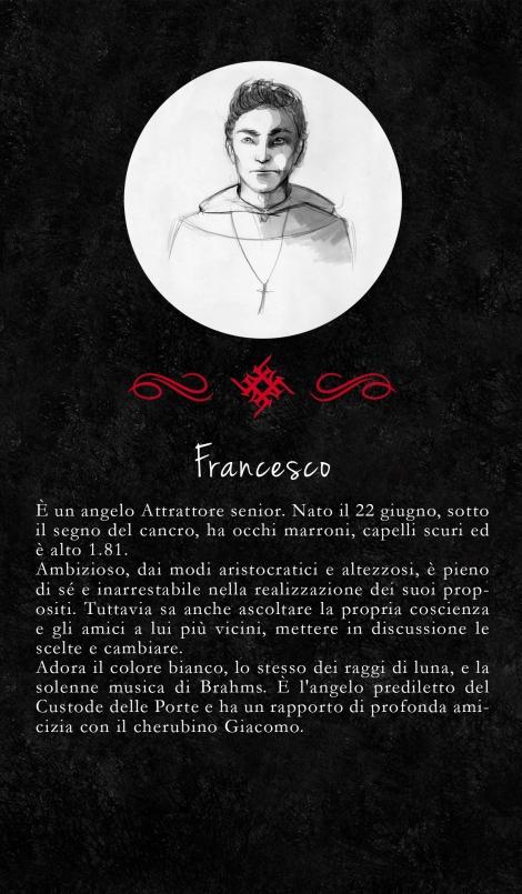 10-11-2014_Emilio Alessandro Manzotti_romanzo FRECCIA_Francesco