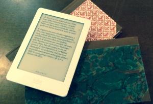 13-11-2014_Emilio Alessandro Manzotti_romanzo FRECCIA_un libro è un libro