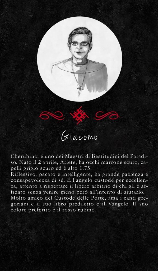 20-11-2014_Emilio Alessandro Manzotti_romanzo FRECCIA_giacomo