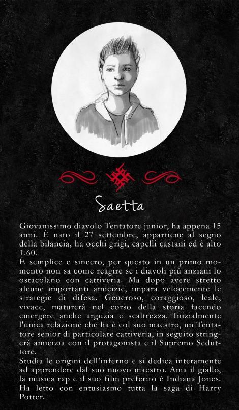 6-11-2014_Emilio Alessandro Manzotti_romanzo FRECCIA_saetta