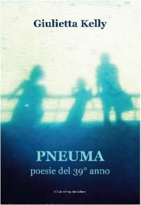 30-12-2014-Emilio Alessandro Manzotti_romanzoFRECCIA_copertina Poesie-del-39anno