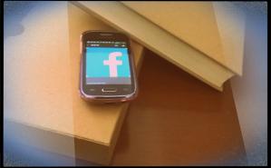 19-01-2015_Emilio Alessandro Manzotti_romanzo Freccia_Facebook leggere libri è cool