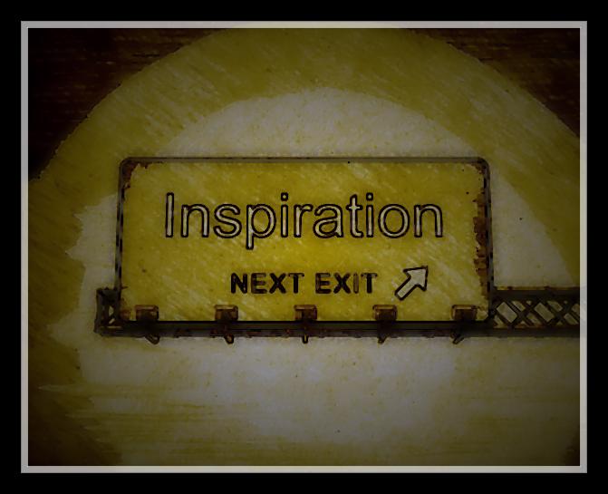 02-03-2015_Emilio Alessandro Manzotti_romanzo Freccia_l'ispirazione dello scrittore