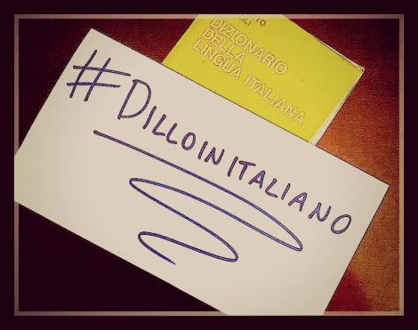 09-03-2015_Emilio Alessandro Manzotti_romanzo Freccia_dilloinitaliano