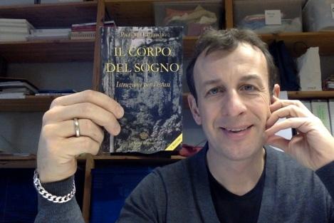 16-03-2015_Emilio Alessandro Manzotti_romanzo Freccia_il corpo del sogno