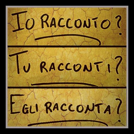 20-03-2015_Emilio Alessandro Manzotti_romanzo Freccia_scegliere la voce narrante