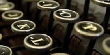 13-04-2015_Emilio Alessandro Manzotti_romanzo Freccia_abitudini degli scrittori