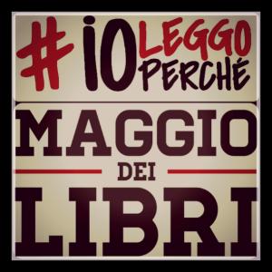 20-04-2015_Emilio Alessandro Manzotti_romanzo Freccia_giornata mondiale del libro