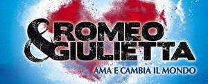 romeo_e_giulietta-ama-e-cambia-il-mondo1