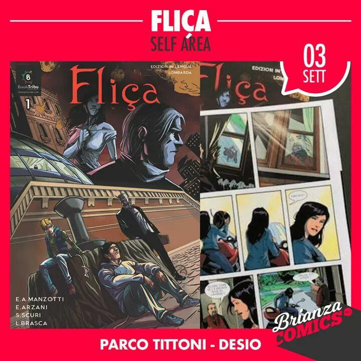 20170903_FLICA_Brianza Comics